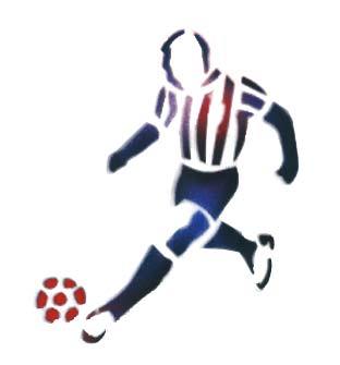 external image Soccer_player.jpg